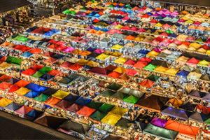 Bangkok Travel Guide. Things to do in Bagkok.jpg