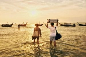How to prepare for Thailand Vacation