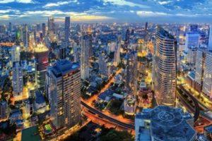 Useful tips Bangkok vacations