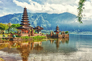 best time visit Thailand